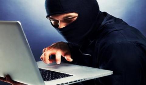 2018年网络诈骗的基本类型有什么?网络诈骗罪的构成要件是什么?